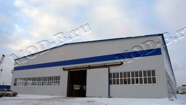Ангары, склады, строительство склада, ангар склад, fyufh crkfl