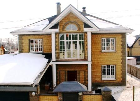 Строительство домов, Cnhjbntkmcndj ljvjd, Построить дом
